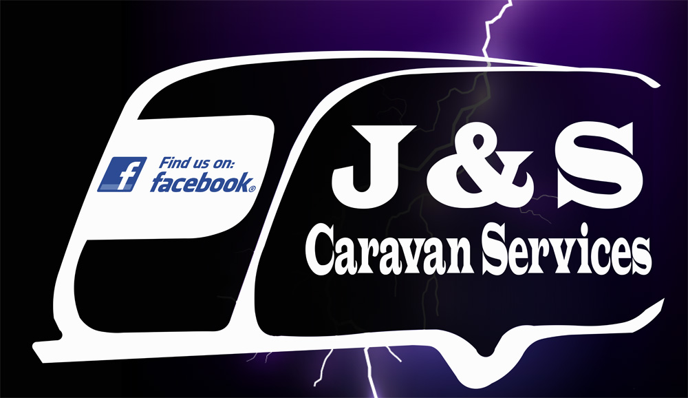 J and S Caravan Services